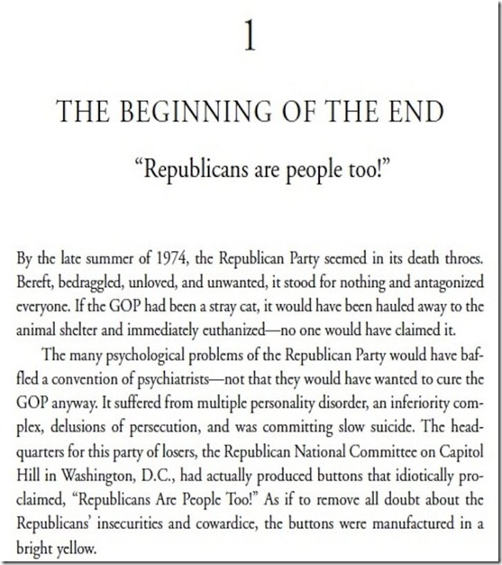 95122a30-45aa-11e4-a5d2-15412fcfbfbe_Reagan-s-Revolution-by-Craig-Shirley-page-1