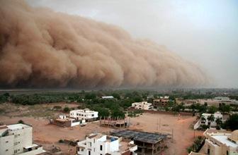 cambio-climatico-tormentas