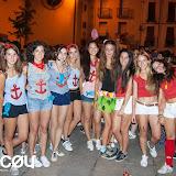 2014-07-19-carnaval-estiu-moscou-90