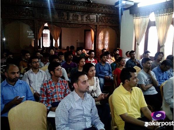 social-media-day-2012-nepal-participants