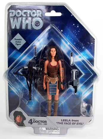 actionfigures_Leela-packaging