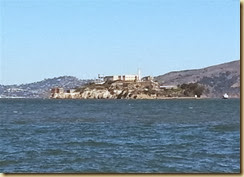 20131004_Alcatraz from Fishermans Whart (Small)