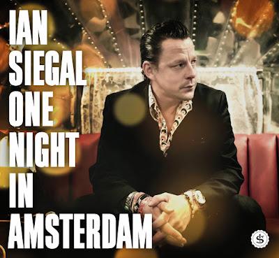 IanSiegal_OneNightInAmsterdam-hr.jpg