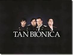 tan bionica entradas en linea argentina 2013