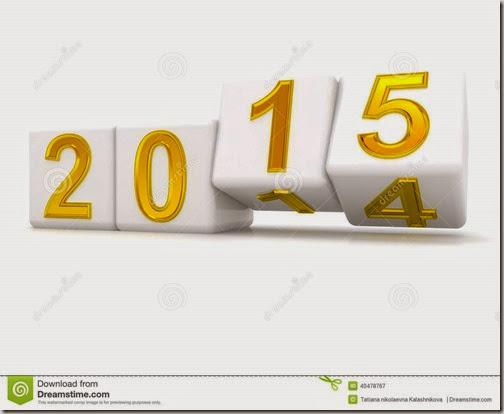 FELIZ 2015 (56)