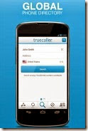 Truecaller-Free-Caller-ID-1-120x180