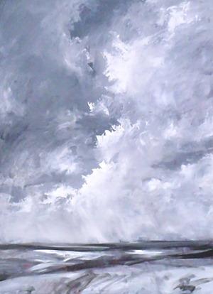 alice helwig clouds