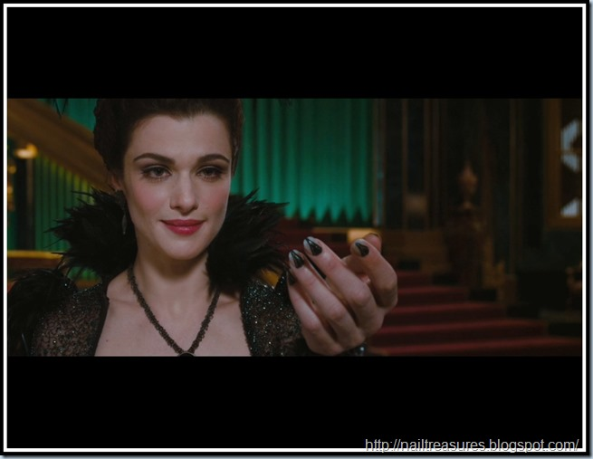 rachel-weisz-as-evanora-in-oz-the-great-and