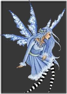 haditas con alas (23)