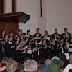 Adventi-koncert-2011-01.jpg