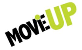 logo_movieup