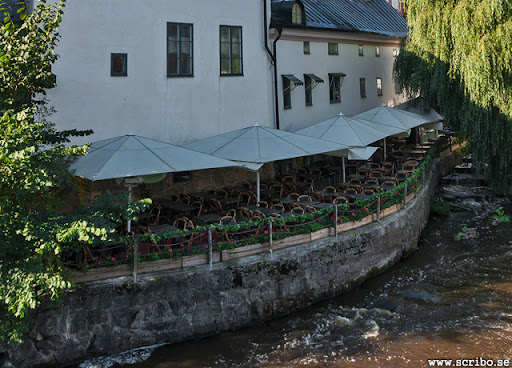 gillbergska-garden-sep-2011.jpg
