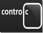 Salvare in automatico la cronologia di testo e file copiati con il mouse