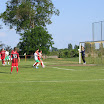 Aszód FC - Gödöllői EAC 05_20 009.JPG