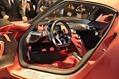 Alfa-Romeo-4C-Concept-10