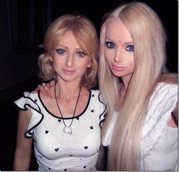 barbie-friends-family-9