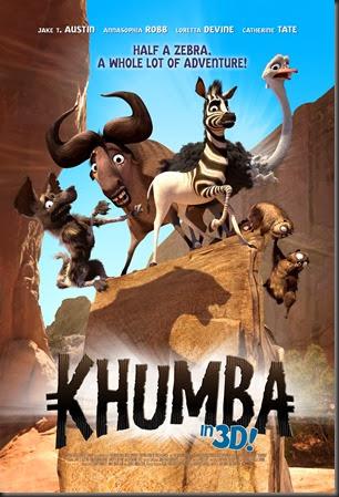khumba_poster-3