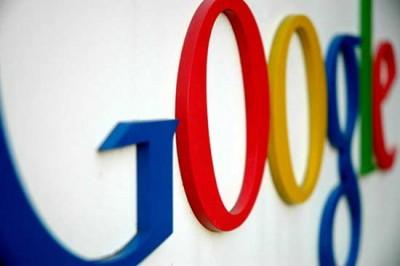 google-incar-bisnis-provider-operator-seluler