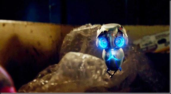 echo_alien_robot_in_ETE._3jpg