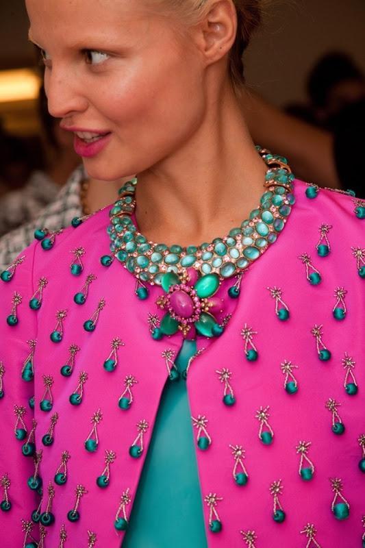 oscar-de-la-renta-SS-2013-necklace-