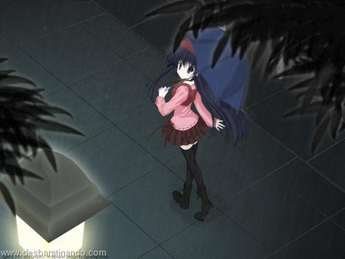 sola anime wallpapers papeis de parede anime download desbaratinando  (28)