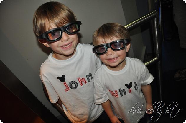 Disney December 2012 087