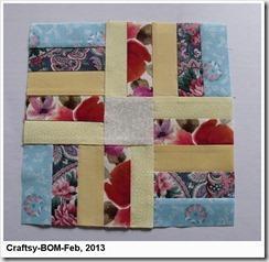 Craftsy-BOM-Feb