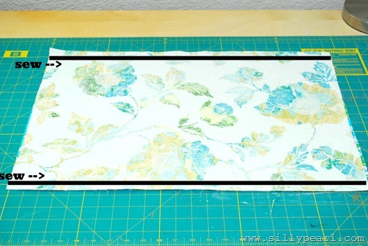 fabric-ruler-organizer-step2