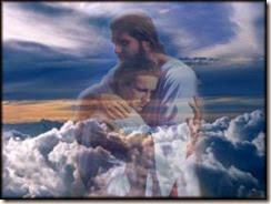Jézus és én (irgalom)