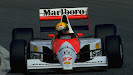 F1-Fansite.com Ayrton Senna HD Wallpapers_122.jpg
