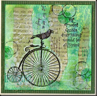 cac bike2