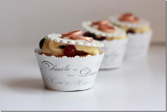 IMG_4753_oppskrift_vaniljecupcakes
