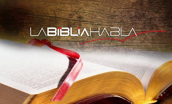la-biblia-habla%25255B1%25255D_thumb%252