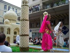2012.08.19-055 voyage en Inde