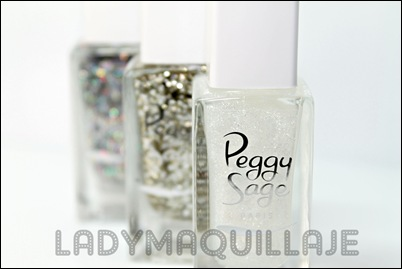 top-coat-peggy-sage