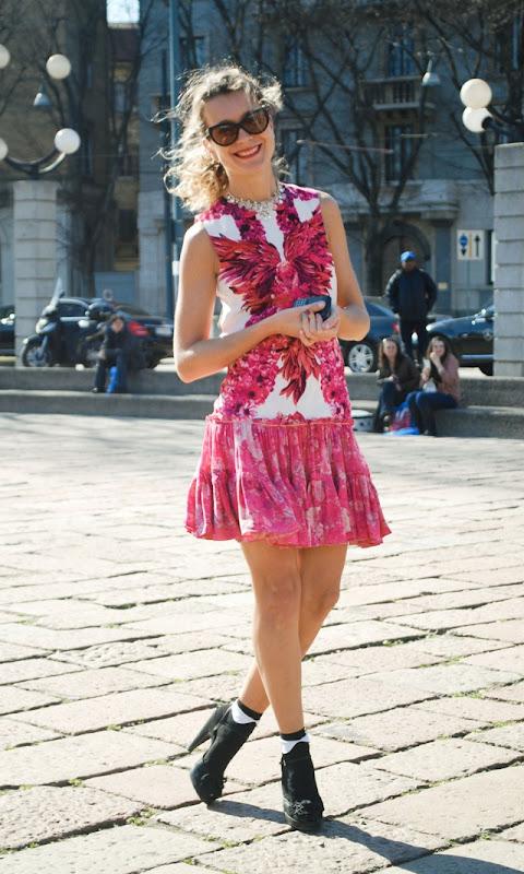Milan-Fashion-Week-Natalie-Joos-FW-12-129
