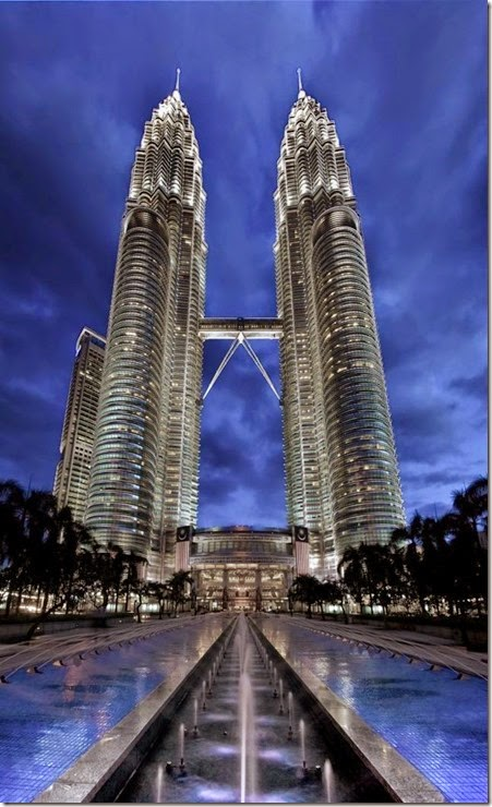 worlds-tallest-buildings-040