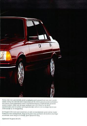 Peugeot_305_1987 (3).jpg