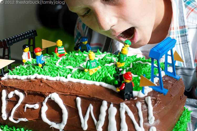 Austin 12th Birthday blog-5