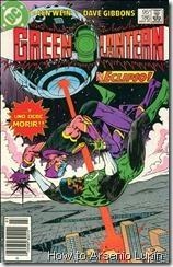P00002 - 10 - Green Lantern v2 #18