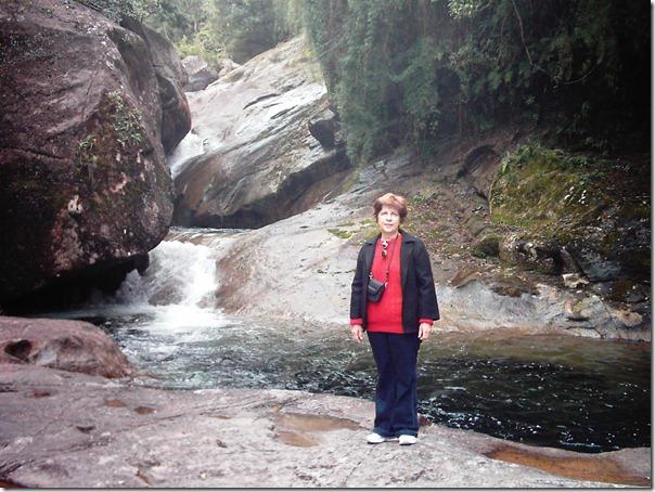 Parque Itatiaia5