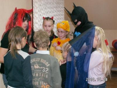 halloween_19_20110131_1478836321.jpg