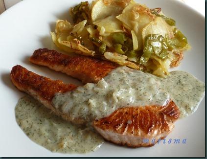 salmon al eneldo,racion1 copia