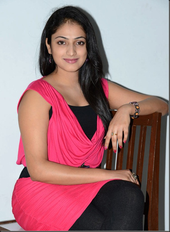 haripriya_exclusive_photo