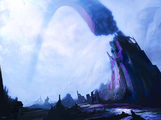 guildwars2-15