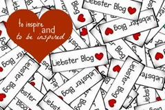 Inspired liebster-blog-award