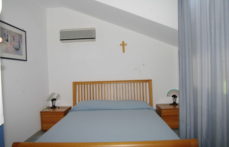 Holiday apartment Fontana Barone B (735032), Cefalù, Palermo, Sicily, Italy, picture 15