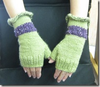 shenandoah_fingerless_gloves