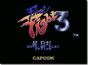 Final_Fight 1