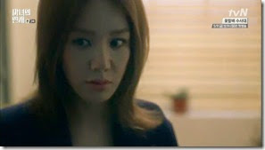 Witch's.Love.E03.mp4_003267530_thumb[1]